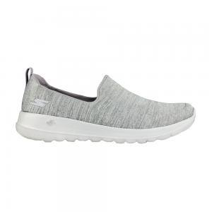 Champion Deportivo Skechers GOwalk Joy Enchant Grey