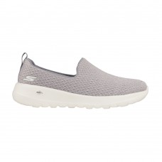 Champion Deportivo Skechers GOwalk Joy Rejoice Grey