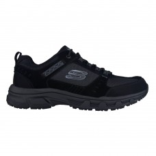 Champion Deportivo Skechers Oak Canyon Black