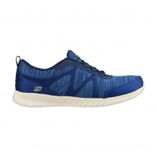 Champion Deportivo Skechers Wave Lite Fleeting Navy