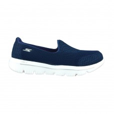 Champion Deportivo Skechers GoWalk Evolution Ultra Interact Navy