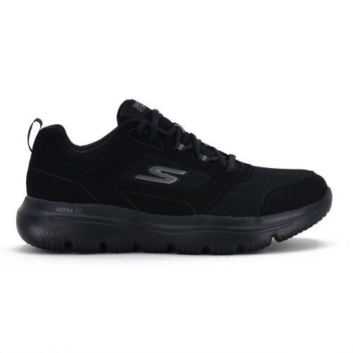 Champion Deportivo Skechers GoWalk Evolution Ultra Enhance Black