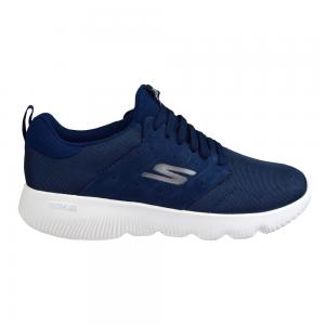 Champion Deportivo Skechers GOrun Focus Navy