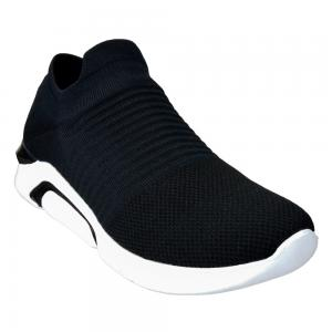 Champion Deportivo American Sport Mesh Slip-on Sock