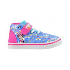Champion Deportivo Bota Disney Minnie Mouse