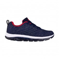 Champion Deportivo Casual American Sport Bubble Navy Talle 36-40