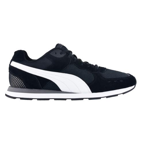 Champion Deportivo Puma Vista Black